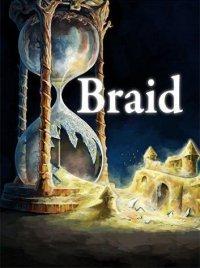 Скачать торрент игра braid