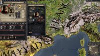 Crusader Kings 2: Conclave
