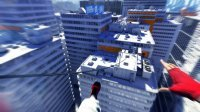Mirror's Edge - Reflected Edition
