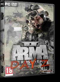 Арма 2: DayZ - F.A.B.I.S