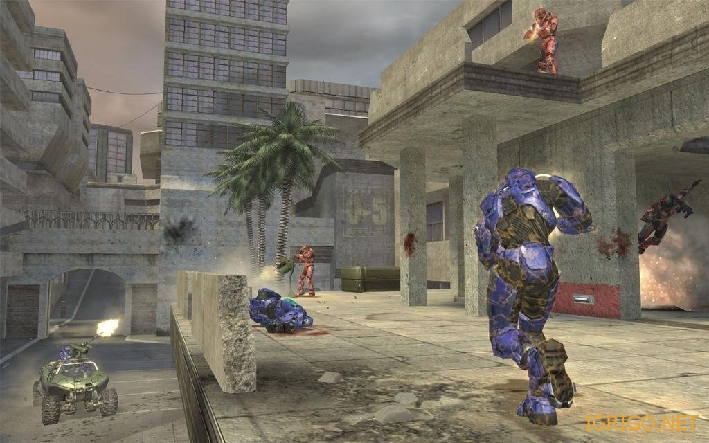 the teamwork involved in halo 2 essay 2 group dynamics and team building manages the many players in an orchestra to involved with the group, and how you became involved with this group.