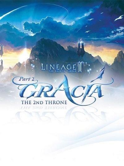 Скачать lineage 2 gracia epilogue клиент deiceland через торрент.