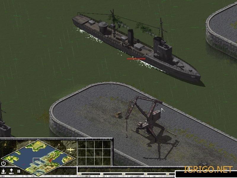 противостояние война в заливе скачать торрент