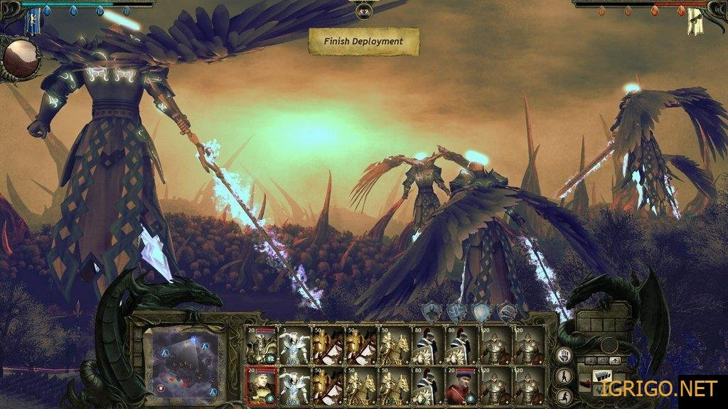 Download king arthur 2 the