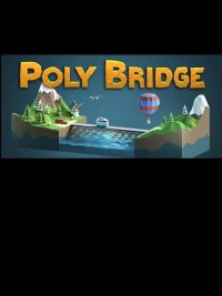 Poly Bridge