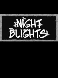 Night Blights
