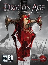 Dragon Age: Origins - Diamond Edition
