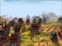 The Settlers 2 - ��������� ������� � �������