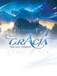 Lineage 2 - Gracia Epilogue (2010)