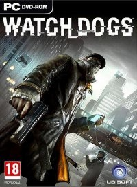Watch Dogs - Digital Deluxe Edition