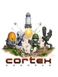 Cortex Command