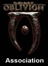 The Elder Scrolls 4: Oblivion - Association
