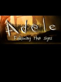 Adele: Following the Signs (2016)