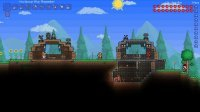 Terraria - BloodMoon Edition