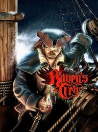 Raven's Cry: Digital Deluxe Edition