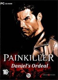 Painkiller: Daniel's Ordeal