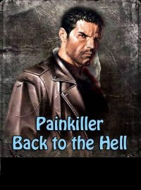 Painkiller: Back to the Hell (2015)