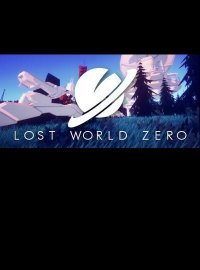 Lost World Zero