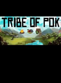 Tribe of Pok