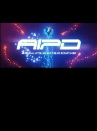 AIPD - Artificial Intelligence Police Department