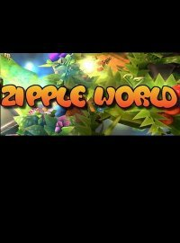 Zipple World