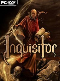 Inquisitor