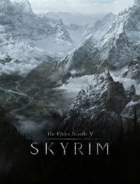 The Elder Scrolls 5: Skyrim - Improved Edition