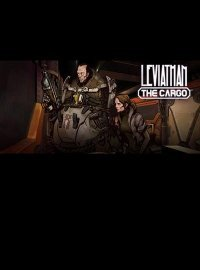 Leviathan: The Cargo