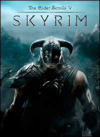The Elder Scrolls 5: Skyrim - Ultimate HD Edition