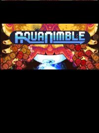 AquaNimble