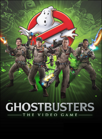 http://igrigo.net/uploads/posts/2016-09/thumbs/1473446820_ghostbusters-the-video-game.png