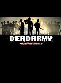 Dead Army - Radio Frequency
