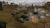 ��� ������ / World of Tanks