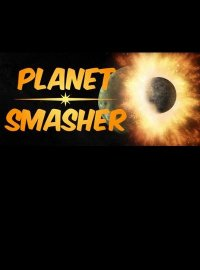 Planet Smasher (2016)