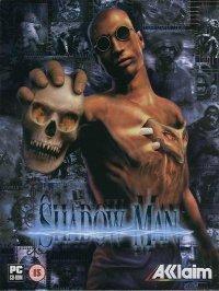 Shadow Man HD