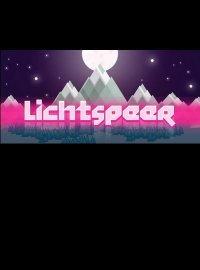 Lichtspeer