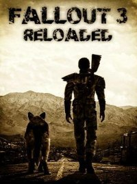 Fallout 3: Reloaded
