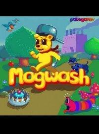 Mogwash