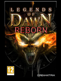 Legends of Dawn: Reborn
