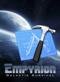 Empyrion - Galactic Survival EXPERIMENTAL
