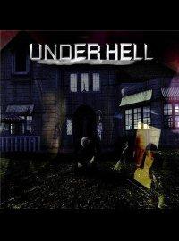 Half-Life 2: Underhell - Chapter 1