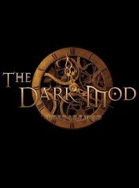 Doom 3 to Thief: The Dark Mod Enhanced Edition