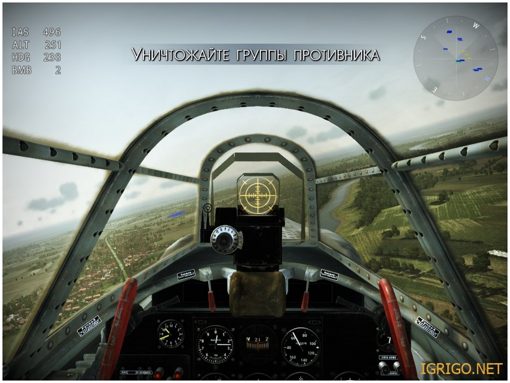 Крылатые хищники / wings of prey (2009) rus скачать через торрент.