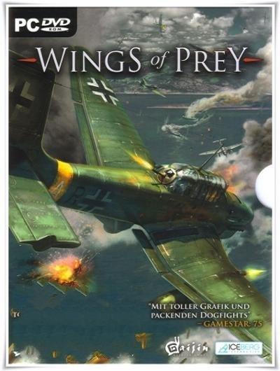 Скачать ил-2 штурмовик: крылатые хищники торрент бесплатно на.