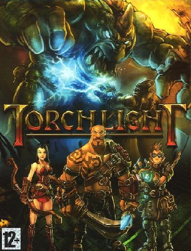 Скачать torchlight 2 на русском языке торрент.