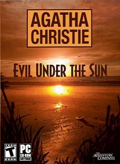 Agatha christie: and then there were none pc at gamespy - check out the latest agatha christie