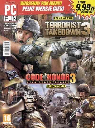 Скачать игру terrorist takedown 2 через торрент.