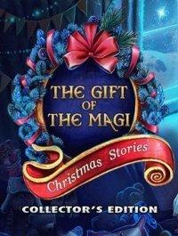 Рождественские истории 5: Дары Волхвов