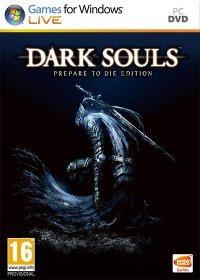 Dark Souls: Prepare to Die Edition - Durante Mod