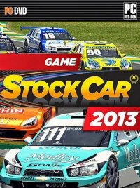 Game Stock Car 2013 (2014)